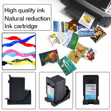 541XL Colorful Ink Cartridge Hot For Canon Pixma MG2150 MG2250 3150 MG3250 FE