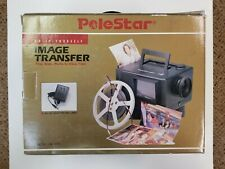 PoleStar Video Image Transfer Model Pv-50Pl