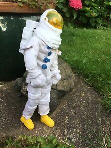 ACTION MAN NASA Space ASTRONAUT