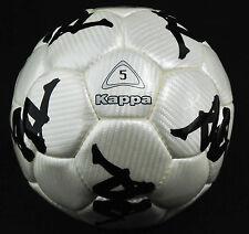Größe Ball mit Pumpe & Ballnetz Fußball Carlsberg Bier Size 5