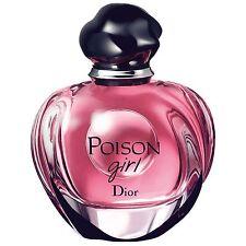 Christian Dior Poison Girl 100ml EDP Spray Womens Perfume