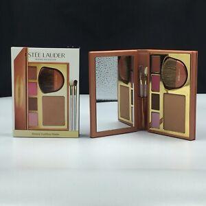 New Estee Lauder Bronze Goddess Palette