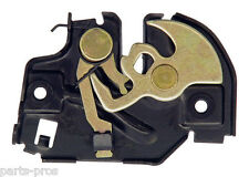 NEW Dorman Replacement Hood Latch / FOR LISTED GM MODELS