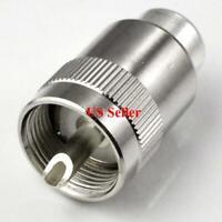 BLACK 26Feet PTFE Teflon Tubing Pipe Inner/_1.5mm outer/_1.8mm   for 3D printer