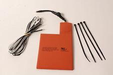 Genuine Generac 7101 Battery Heater Pad 9kw 22kw Air Cooled Standby Generators