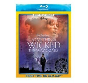 Something Wicked This Way Blu Ray Pre Order
