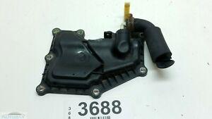 03-13 MAZDA 6 2.3L L4 DOHC 16V ENGINE COVER CRANKCASE BREATHER OEM
