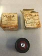 Dam Quick Spinning Reel Spools (2)