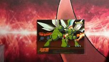 Topps The Ultimate Match Holo Pokemon Card NM