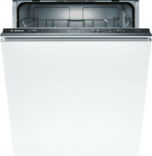 Bosch Geschirrspüler 60cm Vollintegrierbar Einbau Spülmaschine normale Höhe A+