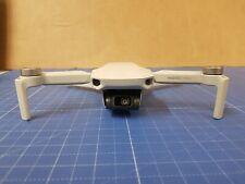 DJI Mavic Mini Fly  Drohne nur Drohne