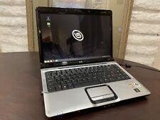 HP Pavilion DV2000, 160 GB HDD, 3 GB RAM, Linux Mint, Read Description