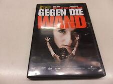 DVD  Gegen die Wand