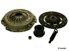 Clutch Kit-Sachs WD Express 150 18013 355 fits 88-92 Ford Ranger