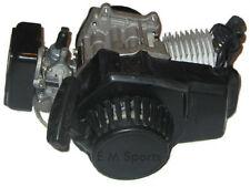 Mini Pocket Bike Parts Engine Motor 47cc 49cc Cags Mx-3 GP-RSR Giovanni A1 A2 A3