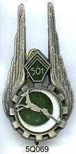 5Q069 - TRAIN - 501e R.T.