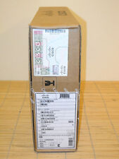 NEW Cisco 892-K9 Gigabit Ethernet Security Router NEU OVP UNGEÖFFNET