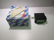 Centralina specchi retrovisori elettrici 82448765 Lancia Dedra, Delta  [2876.17]