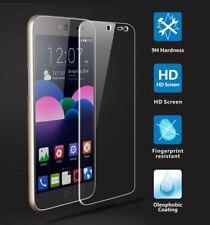 100% Genuine Tempered Glass Screen Protector For Motorola Nexus 6