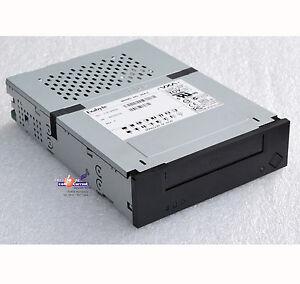 160GB Exabyte VXA-2 VXA2 Tape Drive SCSI Lvd Others Internal 68-PIN #ST5