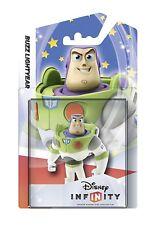 Disney Infinity 1.0 Buzz Lightyear Figura (Xbox One/PS4/PS3/Nintendo Wii U/Xbox