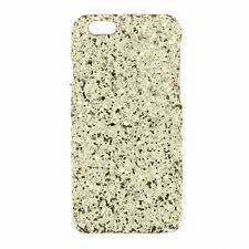 iPhone 7 Gold Glitter Case New & Sealed
