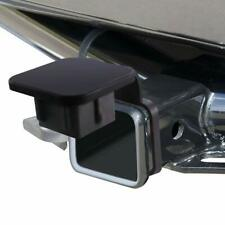 2in Trailer Hitch Receiver Cover Plug Cap Dust Protector For Toyota 4Runner RAV4