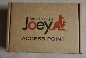 Dish Network Wireless Joey Access Point 2.0 DN010888