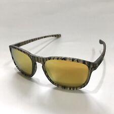 Oakley Sunglasses * Enduro 9223-27 Matte Sepia 24K Iridium COD PayPal