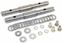 VW Beetle Ratio shafts Rockers VW Bug Bus Rocker Shaft Kit Aircooled VW Engines
