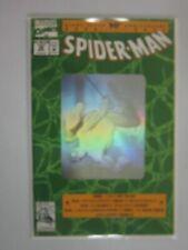 Spider-Man #26 lot of 10 NM CGC them (1992)