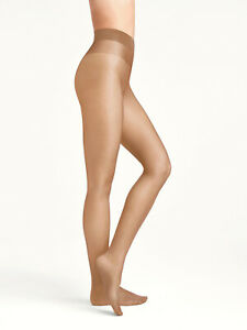 Wolford Tights Satin Touch 20 Comfort Shiny Tights 20 Den