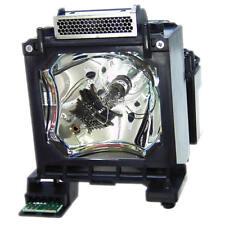 MT60LP lamp for NEC MT1060, MT1065, MT860