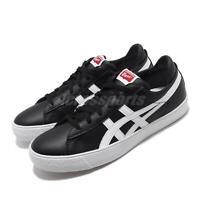 Asics Onitsuka Tiger Fabre BL-S 2.0 Black White Men Casual Shoes 1183A400-001