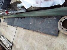 Telegraph Pole - 8.1m wide - $200.00