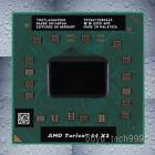 AMD Turion 64 X2 TL-66 Dual-Core CPU TMDTL66HAX5DM 2.3 GHz 800 MHz Socket S1
