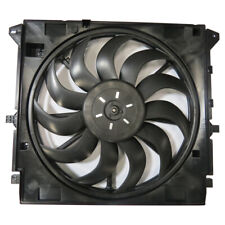 Engine Cooling Fan ACDelco GM Original Equipment 15-81940