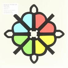 New Order, People on The High Line  Vinyl Record/LP *NEW*