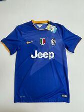 Maglia Juventus 2014/15 - Nike - Taglia Small