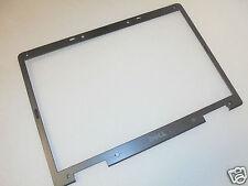 Genuine Dell Precision M90 M6300 Black LCD Front Trim Beze(02) l CF202 0CF202