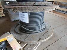Solarflex ROHS Kupfer Kabel NSGAFOU 1 x 240mm² Solarplatten Solarkabel Helukabel