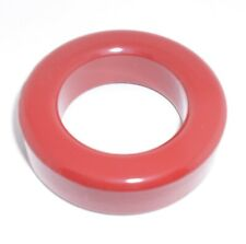 T200 2 Toroid Core Iron Powder Micrometals Made In Usa