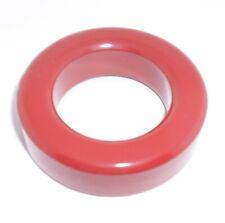 4χ T200-2 10pcs T44-2 Torroid Ferrite Core Micrometals
