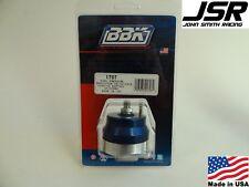 3.8L EFI Adjustable Fuel Pressure Regulator 5018 4.6 1994-1998 Mustang 5.0