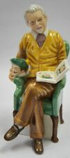 Royal Doulton Figure Pride and Joy HN2945. Made in England!!