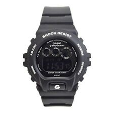 CASIO Casio watch [g-shock mini] GMN-691-1AJF BLACK from japan