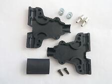 Powakaddy T/Bar Connector Kit - Manufactured From Original UK Tooling.