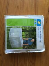 Play Yard Netting Protects Baby from Insects Soft Mesh Especially for Baby brand