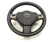Opel Zafira B Multifunktionslenkrad Lenkrad mit Airbag 13111348 13234175