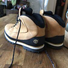 kids timberland boots Uk 2